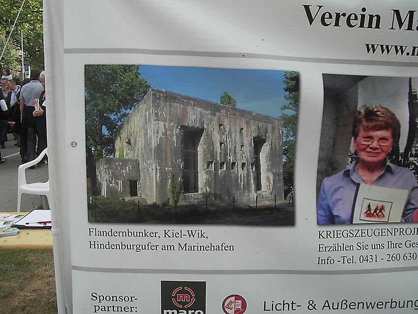 flandernbunker kiel wikipedia