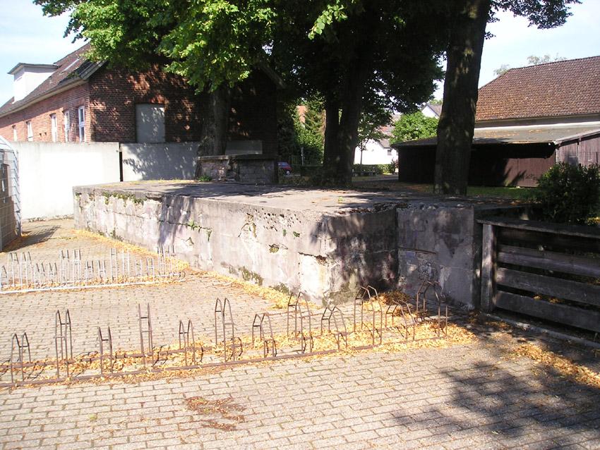 ahlkenweg oldenburg