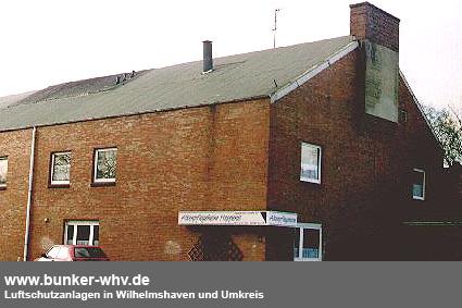 Reinigungsfirma wilhelmshaven